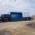 02 мая 2014 г. в Челябинск доставлен очередной композитный бассейн